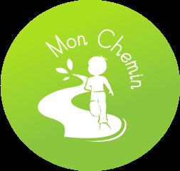 Logo Mon chemin